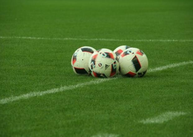 Болельщики из Краснодара завоевали место в топ-3 самых «футбольных»