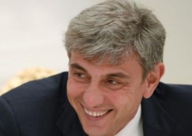 На деньги от продажи «Магнита» краснодарский бизнесмен Галицкий создал инвестфонд