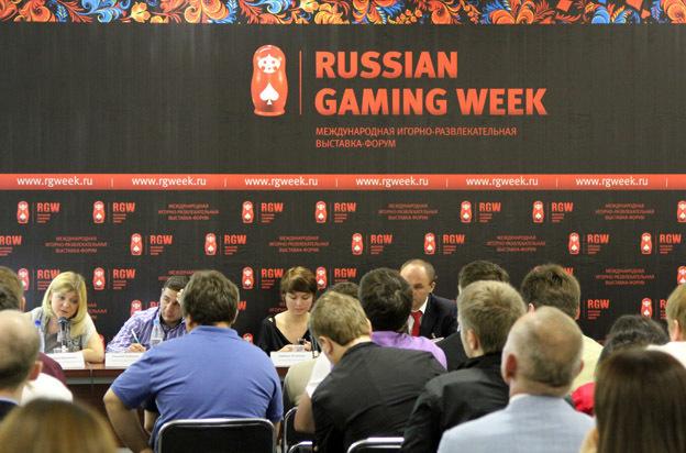 Сочи намерен стать центром азартного рынка с помощью белорусских игровых автоматов