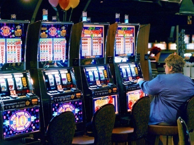 Происшествия краснодара игровые автоматы 20 ти линейные игровые автоматы играть бесплатно