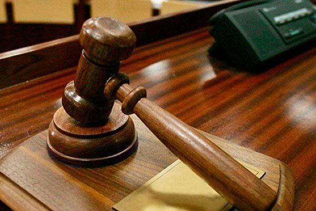 ВОтрадненском районе 22-летнего молодого человека обвинили визнасиловании знакомой