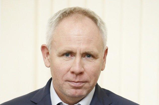 Заместителя главы Минсельхоза Кубани обвинили во взяточничестве
