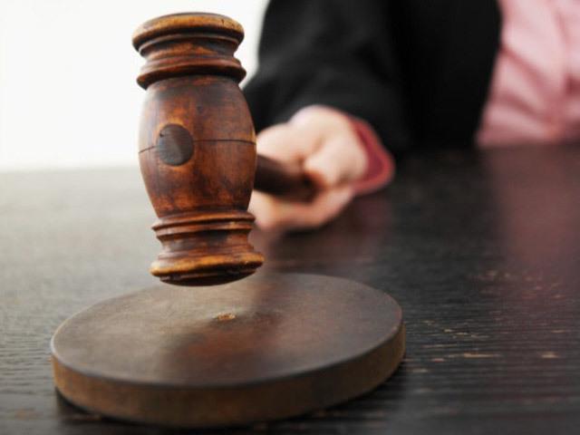 Трое мужчин признаны виновными в убийстве жителя Армавира