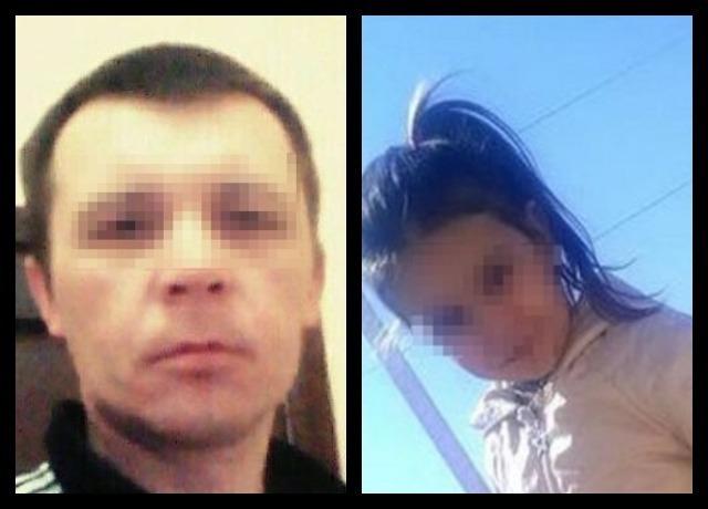 Житель Кубани, изнасиловавший 5-летнюю племянницу и уложивший ее спать, был судим за убийство жены