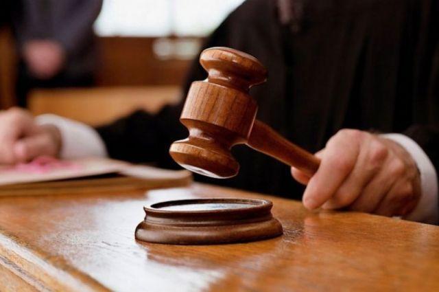 В Краснодаре осудили мужчину за избиение ветерана и поджог собаки