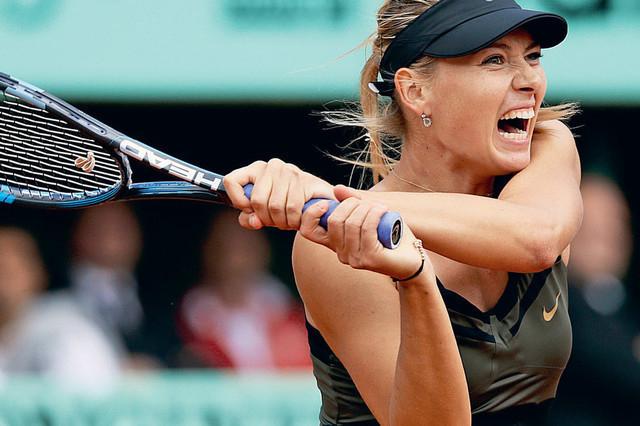Травмированная сочинская теннисистка получила специальное приглашение на US Open