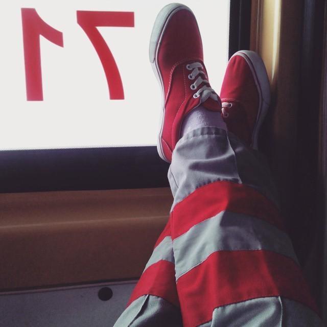 Проблему с кондиционерами в машинах «скорой помощи» Краснодара признали в БСМП