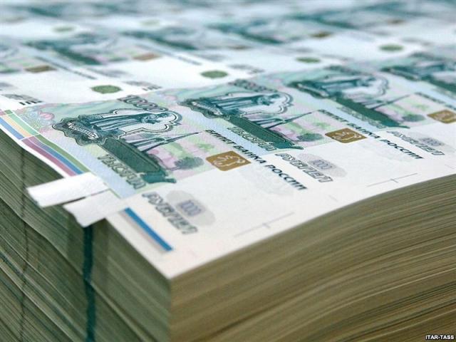 Кубанский бюджет спасут федеральными дотациями