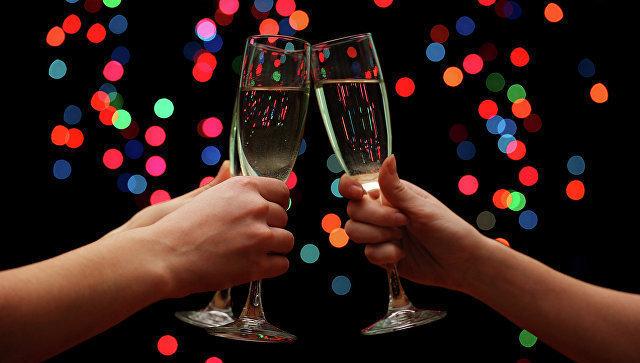 Ростовские производители вин ишампанского решили не увеличивать цены кпраздникам