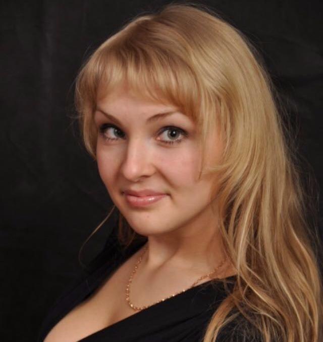 В Краснодаре собрались потенциальные участники нового сезона «Битвы экстрасенсов» на ТНТ