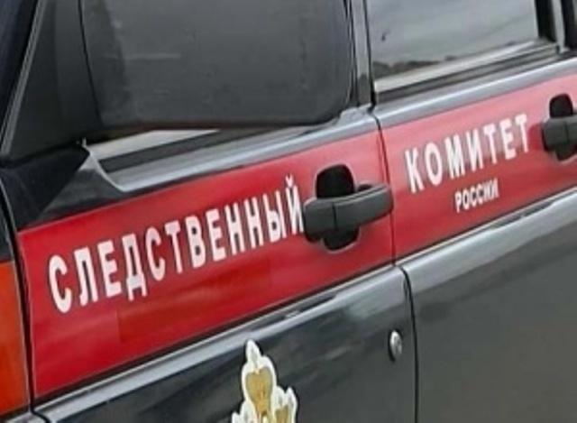 Житель Краснодарского края убил мать и спрятал тело в сундуке
