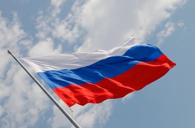 Стало известно, где и как краснодарцы проведут День флага РФ
