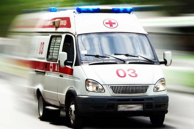 Количество пострадавших при взрывах в Абхазии россиян увеличилось до 35 человек