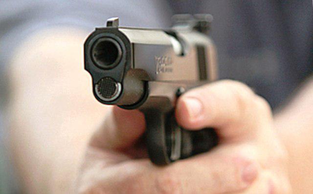 Выстрелами в лицо закончилась ссора между двумя «горячими» водителями в Краснодаре