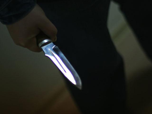 За разбойное нападение в Краснодаре 19-летние грабители могут получить 12 лет тюрьмы