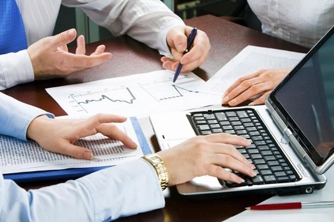 Как эффективно организовать собственный бизнес