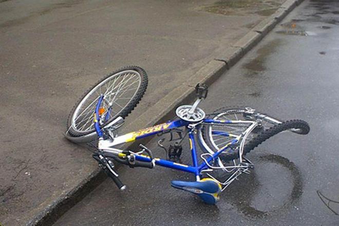 В Новороссийске ночью насмерть сбили велосипедиста