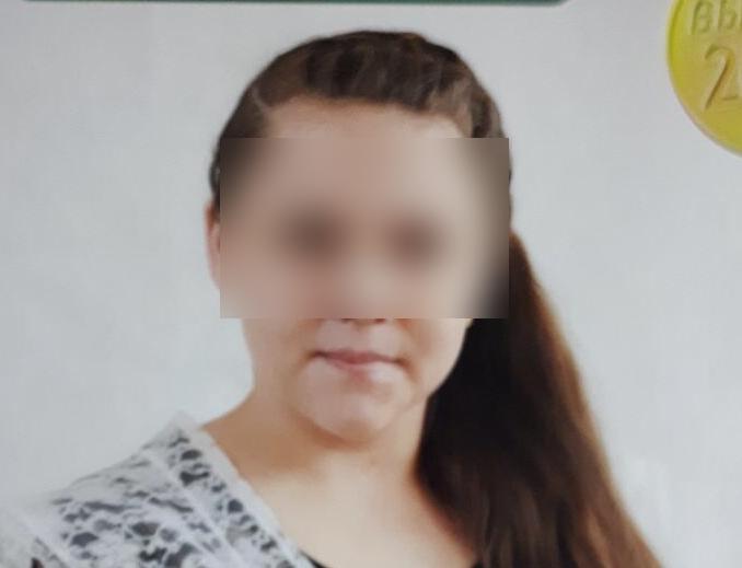 Пофакту пропажи 16-летней девушки вКрымском районе возбудили уголовное дело