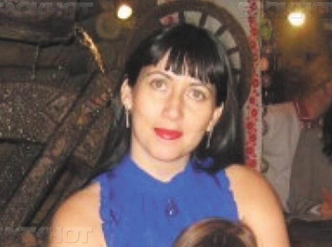 У вдовы главаря кущевской банды Цапка состоится новый суд