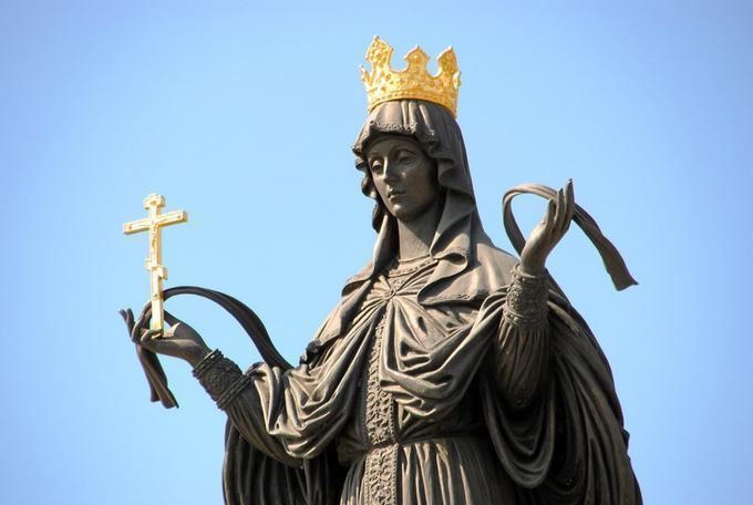 История Краснодара: место, где можно ощутить покровительство святой Екатерины