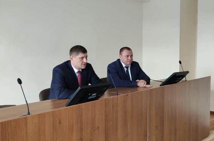 Обманутые дольщики не верят в нового главу департамента по надзору в строительной сфере Кубани