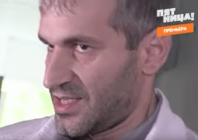 «Агрессия и противостояние»: как встретили телевизионщиков в «Зиповской больнице» Краснодара