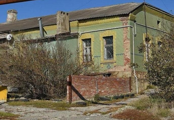 На Кубани после самовольной замены отопительного котла погиб мужчина