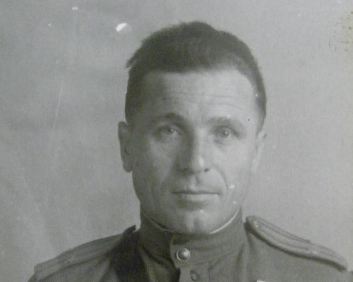 Именем партизана, осужденного в связи с убийством, назовут улицу в Краснодаре