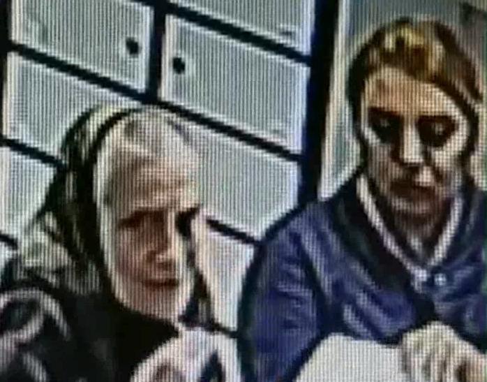 Пенсионерку обворовали в отделении почты в Краснодаре