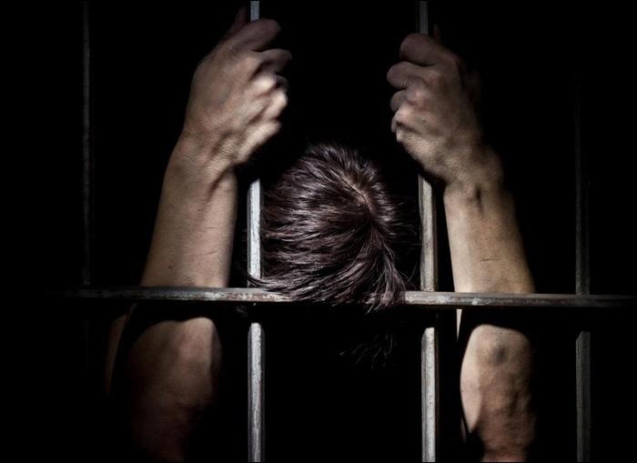 ВКраснодаре двоих полицейских обвиняют всбыте наркотиков