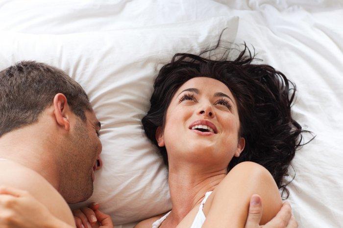 Секс с девственницей развел на секс видео