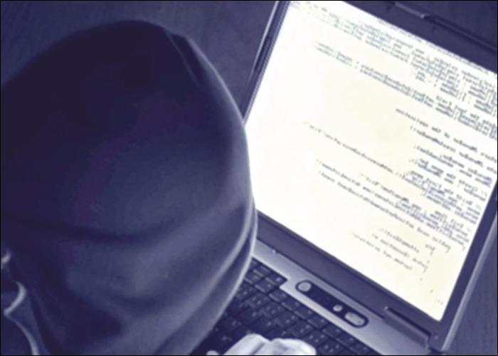 На Кубани выявили интернет-экстремиста