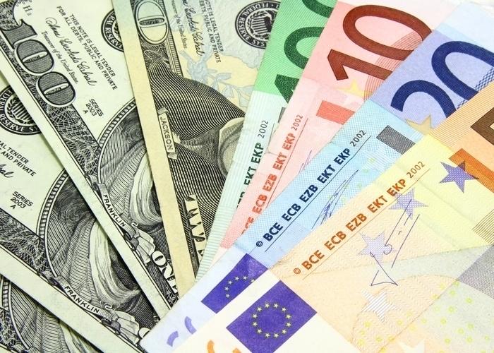 курс доллара в кубань кредит на сегодня займы под маленький процент в йошкар-оле