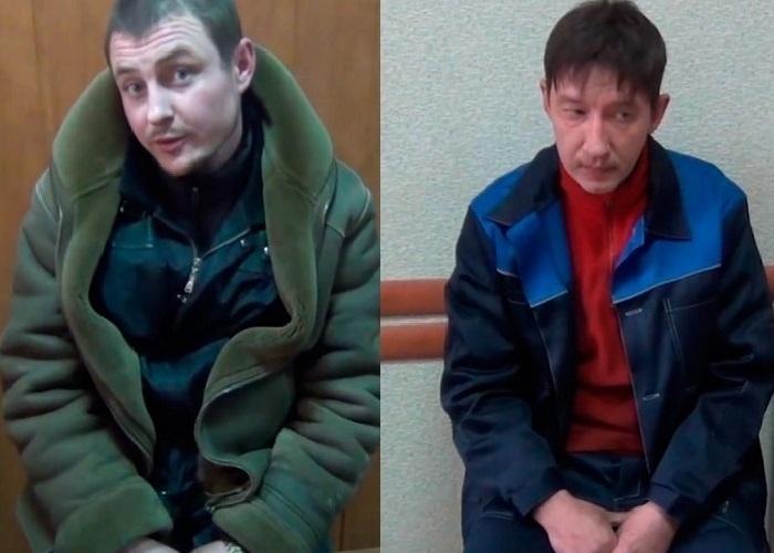 Полицейские Кубани задержали грабителей, избивших водителя иномарки