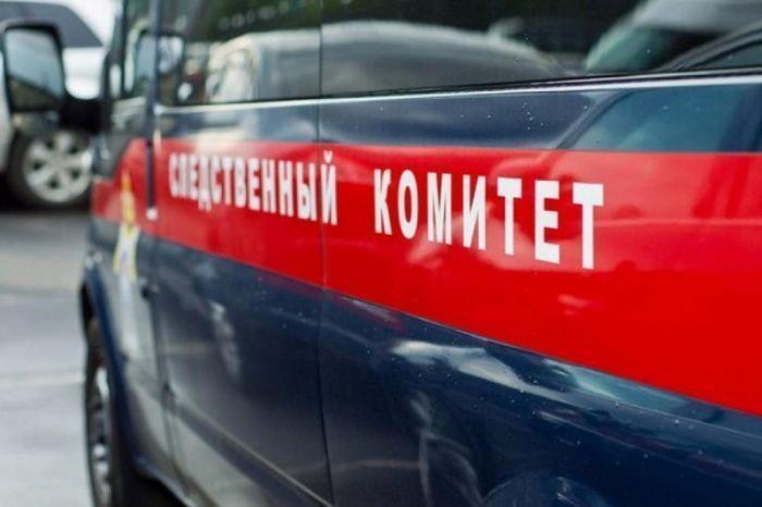 При взрыве бойлера вжилом доме вКраснодарском крае умер младенец
