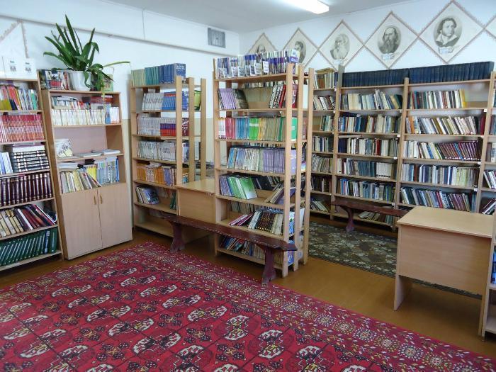 В Кущевской школьники использовали экстремистскую литературу с разрешения директора