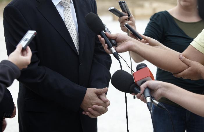 Кубань проигнорировала призыв президента сократить расходы на пиар