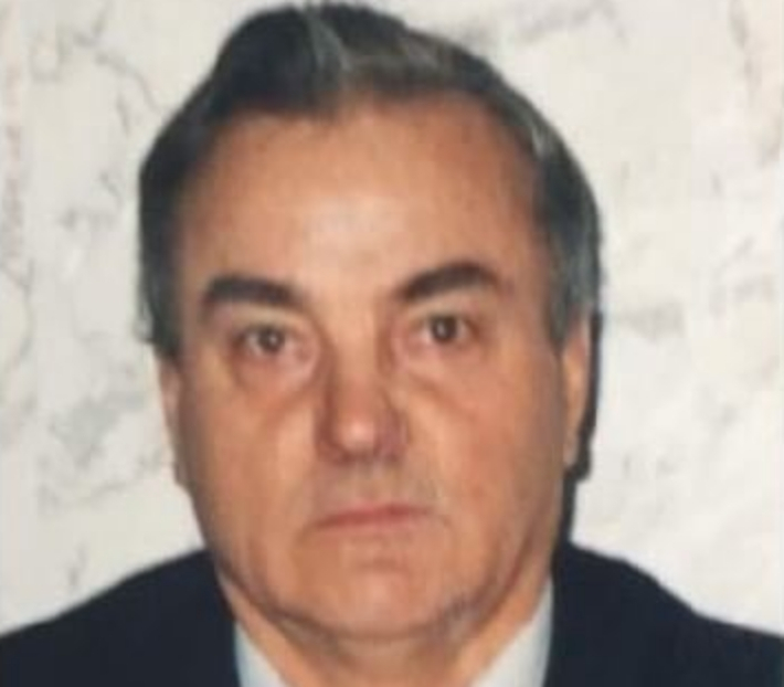 В Краснодаре нашли пропавшего пенсионера, но полиция опять потеряла его