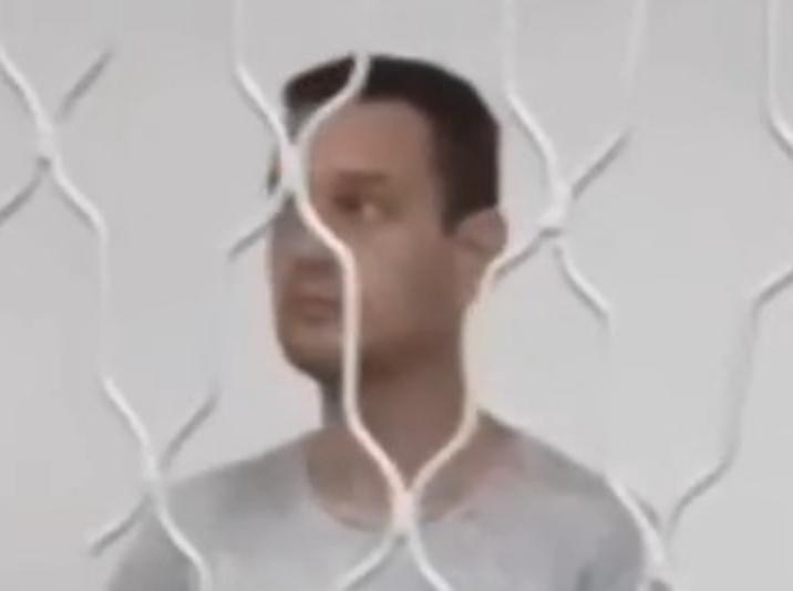 Водителя упавшего с обрыва на Кубани автобуса арестовали