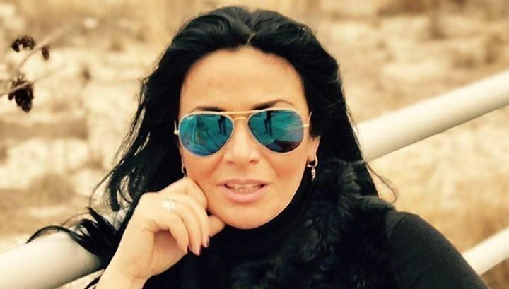 В Краснодаре приостановили расследование дела узницы американской тюрьмы Виктории Насыровой
