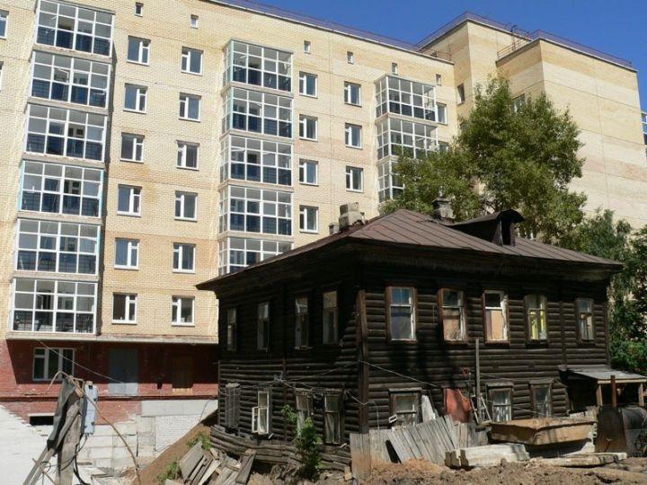 На расселение жителей Кубани из ветхого жилья выделили 220 млн рублей
