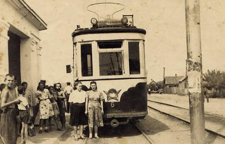 История Краснодара: как воскресники повлияли на транспортную систему города