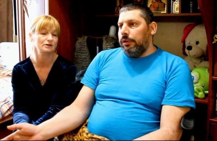 На Кубани пациента-инвалида отправили домой со скотчем на ране вместо шва