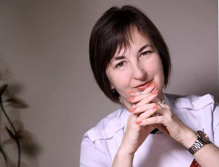 Краснодарский врач рассказала, как правильно вызывать скорую