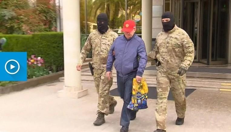 Обыски среди застройщиков провели в Краснодаре и Сочи