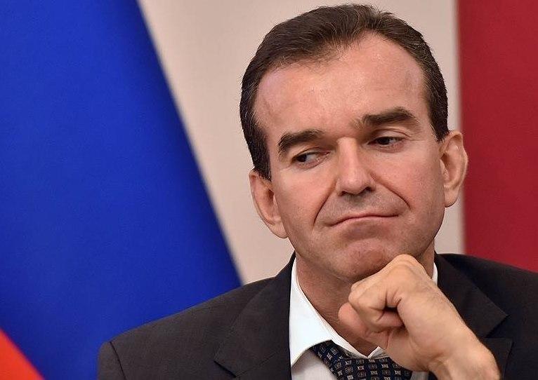 Дмитрий Миронов занял 41 место врейтинге воздействия глав регионов
