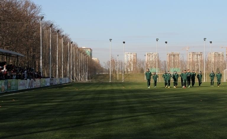 Краснодарские «быки» получили серьезные травмы во время матча с ЦСКА