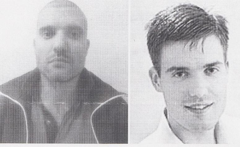 Начался суд над бывшим военным из Краснодара, которого заподозрили в связях с сирийскими террористами