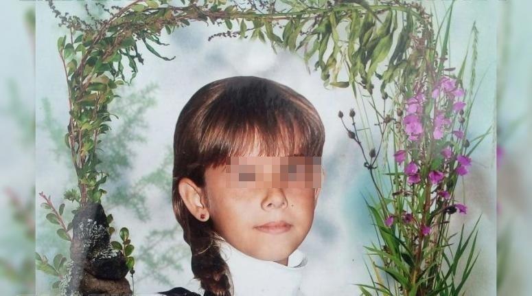 Тело пропавшей на Кубани 12-летней девочки нашли в реке рядом с домом