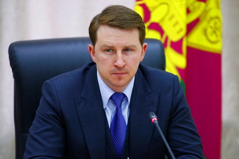 Молодой, перспективный, опытный: что еще известно о новом мэре Сочи Копайгородском